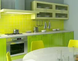 Kitchen Interior Decorating Ideas  Kitchen And DecorInterior Design Ideas For Kitchen Color Schemes