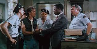 in the heat of the night essays film essay for in the heat of the night library of congress