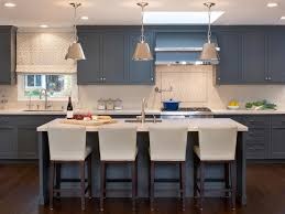 For Kitchen Island Best Stools For Kitchen Island How To Choose Stools For Kitchen