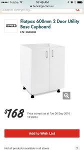 Bunnings Kitchen Cabinet Doors Kitchen Kitchen Storage Cabinets Ikea Self Standing 2017 Ne