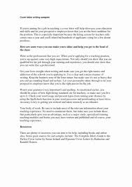 Pretty Monster Jobs Cover Letter Images Examples Resumes And Letters