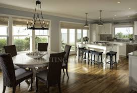 how to hang kitchen pendant lights kitchen pendants coastal and