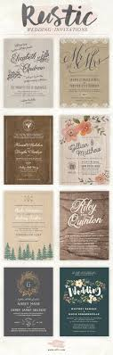 best 25 rustic wedding invitations ideas only on pinterest Wedding Card Craft Pinterest rustic wedding invitations bellacollina com bella collina weddings Pinterest Card Making Ideas