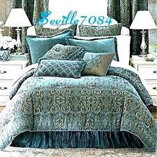 teal bedding sets teal bedding sets queen teal queen comforter sets ergonomic brown and aqua comforter