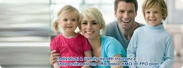 group health insurance individual family health insurance care supplements gap plans long term care insurance dental vision insurance