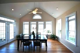 medium size of simple elegant pendant lighting ideas lights for sloped ceilings dining room with inspirational
