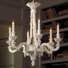 top 10 chandeliers amp pendants my design secrets antique white chandelier
