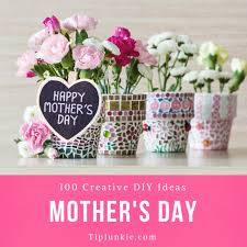 Image result for mothers day pics ideas
