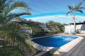 Backyard Pool Designs Landscaping Pools Delectable Pools R Us Melbourne Pool And Outdoor Design