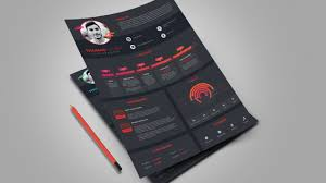 resume ux designer ui ux designer resume design in adobe illustrator cc complex version