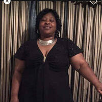 Obituary   Myra Little Chisholm   R.C. Bostic Funeral Services