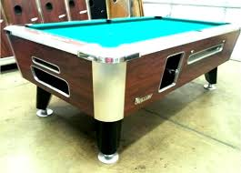 pool table weight. Uk Concept 8x4 Slate Pool Table Weight O