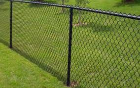 chainlinkfencerepair broken chain link fence png20 broken