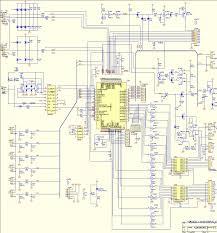 haier split ac wiring diagram haier image wiring error codes and circuit diagram haier air conditioner electro help on haier split ac wiring diagram