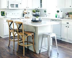 kitchen counter bar stools how to choose the right bar stools ideas advice standard kitchen counter kitchen counter bar stools