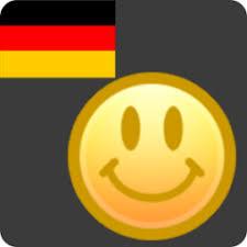 Witze Sprüche Xxl App Ranking And Store Data App Annie