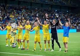 Букмекеры о победителе лиге чемпионов