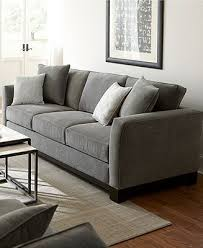 18 best Couches images on Pinterest
