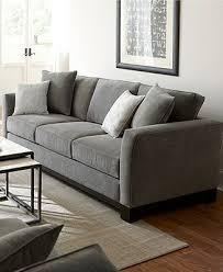 c2570fb982d455e89a f2daf4d8e fabric sofa sofa upholstery
