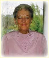 Tribute Audrey Erickson - TLC Memorial