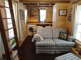 Small Picture Tiny Home Interiors Tiny Home Interiors Inspiring Well Ideas About