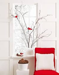 Decorazione Finestre Neve : Ideas for winter window decorating neve fai da te e