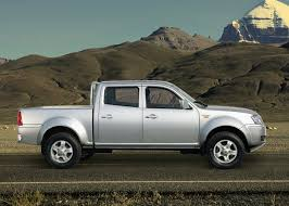 new car launches in july 2014 in indiaTata Pickup  Pickups in India  Pickup Trucks for Sale  Tata