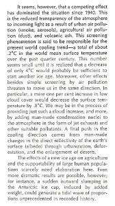 "flashback john holdren in new ice age likely climate depot john holdren in 1971 ""new ice age"" likely"