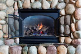 gas fireplace how to use part 15 gas fireplace