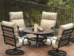 fred meyer furniture rugs for home decorating ideas office office furniture ideas