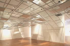 gallery drop ceiling decorating ideas. BathroomCool Bathroom Drop Ceiling Tiles Decor Idea Stunning Photo Under Room Design Ideas Fresh Gallery Decorating
