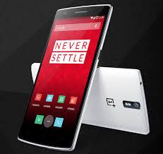 iphone 7 64gb gigantti