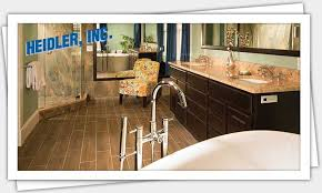 bathroom remodeling annapolis. Annapolis Bathroom Remodeling Services A