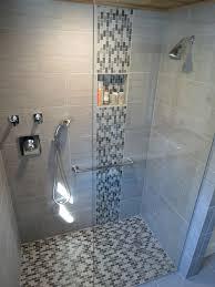 39 grey mosaic bathroom floor tiles ideas and pictures vintage mosaic bathroom floor tile