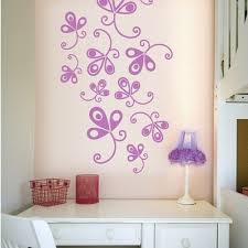Small Picture wall painting design Architectural Design