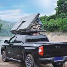 China Automatic Roof Top Tent Manufacturers and Suppliers - Buy ...
