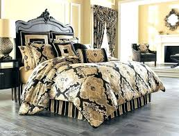 new york bedding set city duvet cover dramatic view of