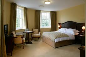 Modern Colour Schemes For Bedrooms Pleasant Bed Room Color Contemporary Colour Schemes Bedroom