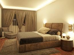 flexfire leds accent lighting bedroom. Example 1: Hotel Room Lighting Flexfire Leds Accent Bedroom E