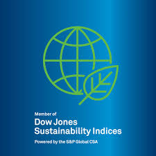 Wrk), a leading provider of differentiated paper and packaging solutions, today announced that it has been named to the dow jones sustainability north america index (djsi north america) and dow jones sustainability world index (djsi world) for 2020, in recognition of its commitment to sustainable business practices. Omv We Are Very Proud To Be Included In The Dow Jones Sustainability Index World The Third Year In A Row Omv Is The Only Austrian Company Included In This