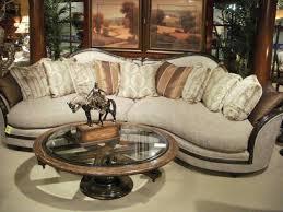 italian living room furniture. Italian Living Room Furniture Unique 001 Considerations For R