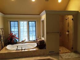 bathroom remodel design. Bathroom Remodeling And Master Bath Design Services. Turn Remodel
