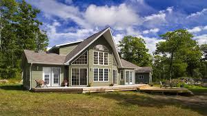 home plan home hardware cottage plans amazing simple diy dog house plans