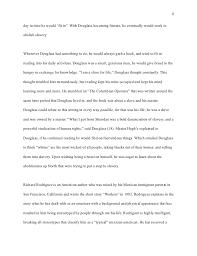 mccray essay