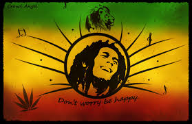 bob marley wallpaper 14 2000 x 1300