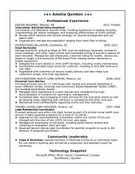 resume examples samples resumes for medical assistant objective resume sample youth ministry resume examples 14 pastor resume ministry resume templates youth minister resume template
