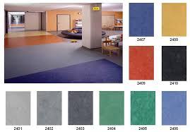 lovable vinyl pvc flooring commercial vinyl flooring