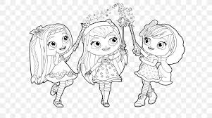 Feel free to print and color from the best 40+ nick jr coloring pages at getcolorings.com. Colouring Pages Christmas Coloring Pages Coloring Book Nick Jr Drawing Png 668x458px Watercolor Cartoon Flower Frame