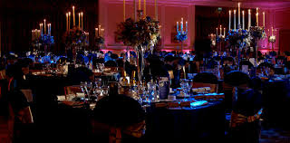 Masquerade Ball Decorating Ideas Interesting Masquerade Ball Decoration Ideas Decorating Of Party