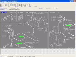 r33 wiring loom diagram wiring diagram r33 chassis wiring diagram general maintenance sau community post 17300 1198229873 thumb jpg